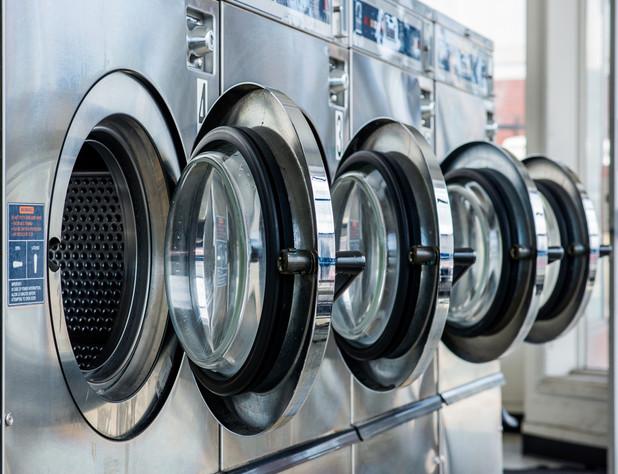 長期出張 洗濯の悩みを解決するための11のヒント