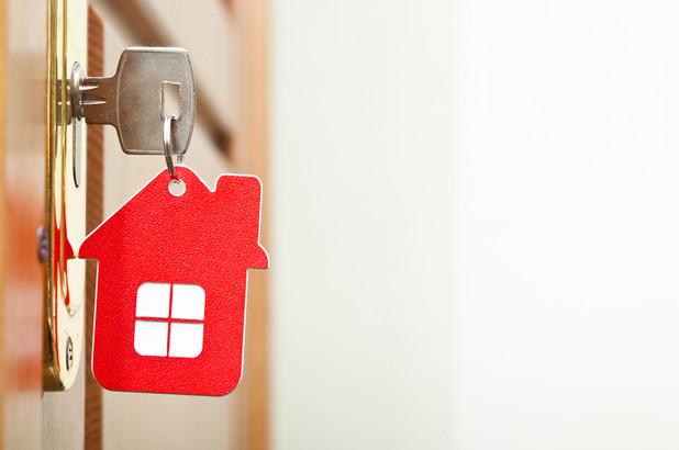 長期海外出張で家を空ける時、忘れずにやるべき9のポイント