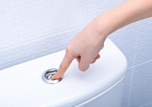 知っておきたい、世界のトイレ事情