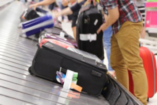 海外出張ロスバケに遭ったら?対策&対処方法