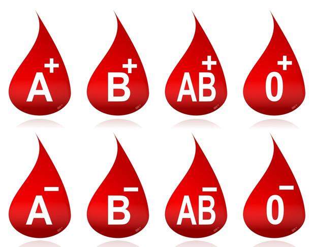 血液型別 出張中のお薦めリラックス方法