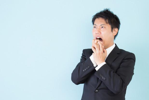 日本人が遭いやすい、海外レストランでのトラブル