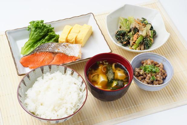 海外出張中、つい恋しくなる日本のものと対策方法