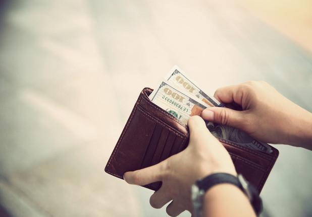 海外でうまく買い物をするための4つのコツ